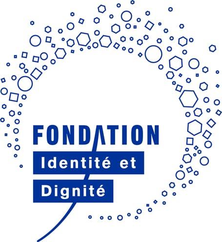 Logo Philanthropos